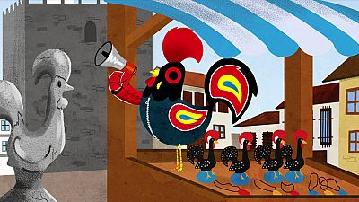 http://www.rtve.es/infantil/serie/lunnis/video/lunnis-leyenda-gallo-barcelos/4093578/