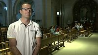 Pueblo de Dios - Los otros emigrantes - ver ahora