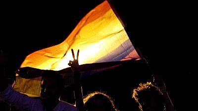 El World Pride deja 469 toneladas de residuos en Madrid