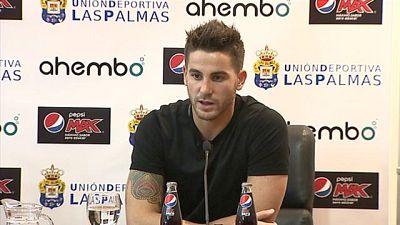 Deportes Canarias - 06/07/2017