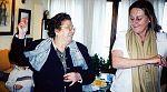 UNED - Tras los pasos de Alan Lomax: Lagartera - 07/07/17