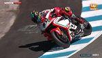 Motociclismo - Campeonato del Mundo Superbike. Superpole prueba Laguna Seca (EEUU)