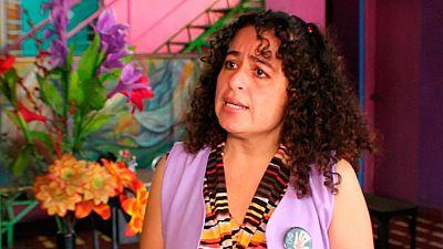 Condenan en El Salvador a treinta años de cárcel a una joven que abortó tras sufrir una violación