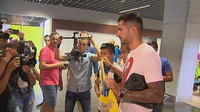 Deportes Canarias - 13/07/2017