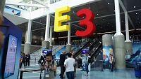 Zoom Net - Juegos y Realidad Virtual, eSports y Fumito Ueda - ver ahora