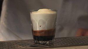 Planeta gastronómico: La Historia del café
