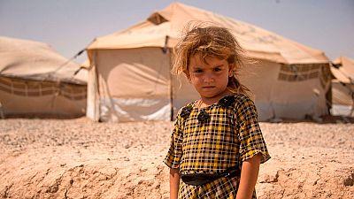 Reconstruir Mosul y facilitar el retorno de sus habitantes, los principales retos del gobierno Iraquí