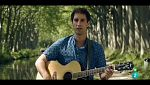 Punts de vista - El cantautor Israel Durán