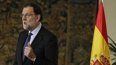 España plantea en la UE imponer sanciones a los dirigentes de Venezuela si hay elecciones a una Asamblea Constituyente