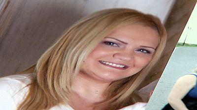 Preocupación por Pilar Garrido, una española desaparecida en México hace 15 días