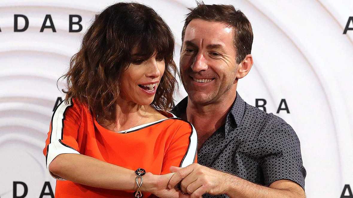 'Abracadabra', la nueva película de Pablo Berger, se presenta en Madrid