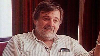Ha fallecido el director George A. Romero a los 77 años de edad