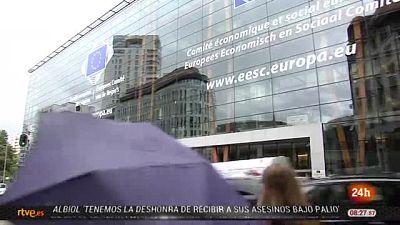Las regiones españolas, preocupadas por el Brexit