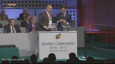 Deportes Canarias - 19/07/2017