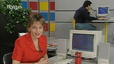 PC adictos - 25/4/1997