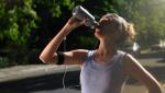 Esto me suena. Las tardes del Ciudadano García - Aitor Sánchez habla sobre hidratación saludable para todas las edades