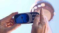 Zoom Net - Omen X, Nokia 3310 y Knack 2 - ver ahora