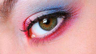 Algunos cosméticos incluyen sustancias que muchos científicos relacionan con problemas en la piel