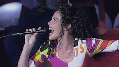 Ponte las pilas - 22/6/1991
