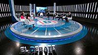 El debate de La 1 - 26/07/17 - ver ahora
