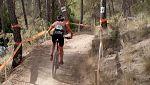 Mountain Bike - Campeonato de España BTT XCO 2017. Prueba Cofrentes (Valencia)