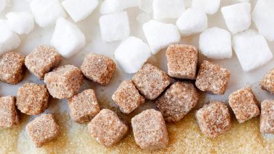 La Mañana - El mito del azúcar moreno: ¿Es más saludable que el blanco?