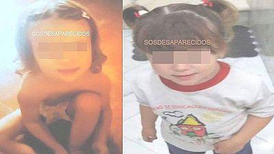 La autopsia confirma que un golpe en la cabeza causó la muerte a la niña desparecida en Málaga