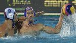 Waterpolo - Campeonato del Mundo Masculino. 2ª Semifinal: Serbia - Croacia