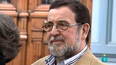 Eduardo Rodríguez Merchán (1953-2017)