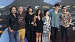 21 películas de producción española formarán parte de su programación de San Sebastián