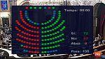 Parlamento - Parlamento en 3 minutos - 29/07/2017