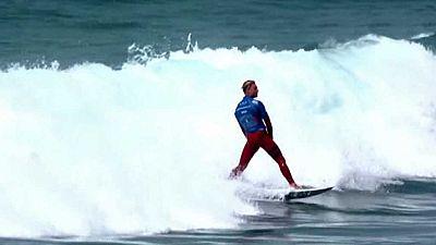 SURFING.ES - Programa 1 - ver ahora
