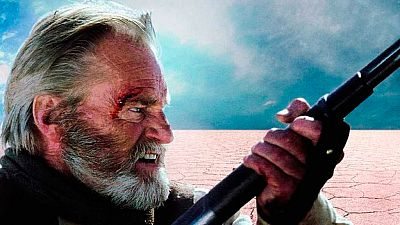 Muere el actor y escritor Sam Shepard a los 73 años