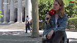 The Selector - Marika Hackman vídeo entrevista - 08/08/17