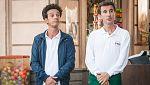 RTVE.es te adelanta una escena de la comedia italiana 'La hora del cambio'