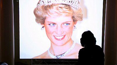 Un documental destapa los problemas entre Carlos y Diana de Gales dos décadas después de la muerte de Lady Di