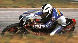 Gran Premio de Gran Bretaña: Circuito Silverstone. 125cc - 0