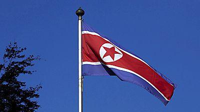 El Consejo de Seguridad de la ONU aprueba sanciones contra Corea del Norte