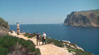 Comando al sol - De toma pan y moja - Descubrimos la cara oculta de Mallorca
