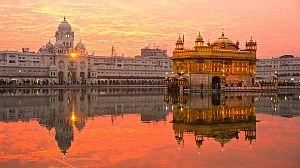Punjab: La tierra de los cinco ríos