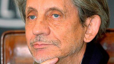El cineasta Basilio Martín Patino ha muerto en Madrid a los 86 años