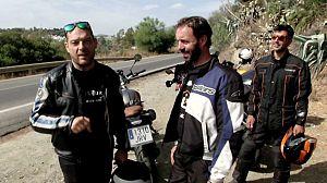 Ruta por la España vacía: Torremolinos II