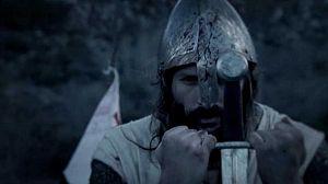 Templarios: Ourique