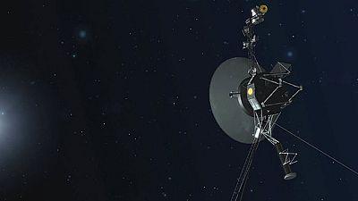 La NASA tiene una vacante para un puesto muy singular: oficial de protección planetaria