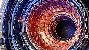 La fórmula definitiva: ¿De qué está hecho el universo?