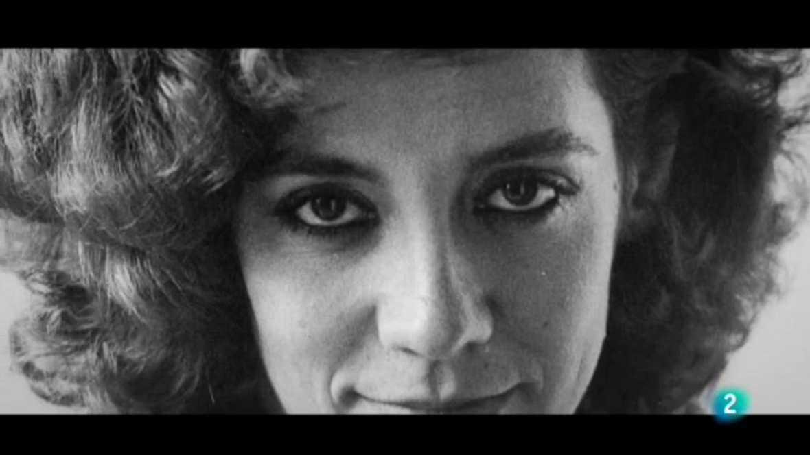 Montserrat Roig: l'hora violeta