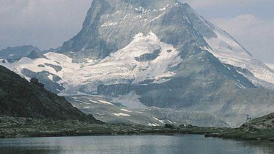 Grandes documentales - La Engadina. Paraíso virgen en Suiza - ver ahora