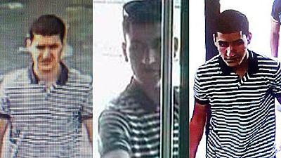 El presunto terrorista huido y autor del atentado en Barcelona, Younes Abouyaaqoub, ha sido abatido este lunes en los Altos del Subirats (Barcelona), según han confirmado fuentes de la investigación a TVE y a la agencia Efe.Abouyaaqoub portaba un cin