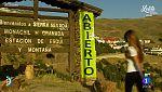 España Directo - Sierra Nevada, subimos al Veleta