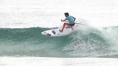 SURFING.ES - Programa 2 - ver ahora